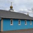 kudrovo-vatopedskij-hram-05