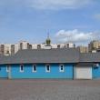 kudrovo-vatopedskij-hram-09