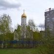 kudrovo-ioannovskij-hram-01