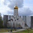 kudrovo-ioannovskij-hram-02