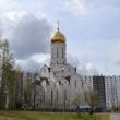 kudrovo-ioannovskij-hram-03