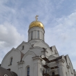 kudrovo-ioannovskij-hram-04