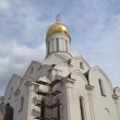 kudrovo-ioannovskij-hram-05