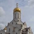 kudrovo-ioannovskij-hram-06