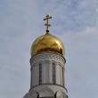 kudrovo-ioannovskij-hram-07
