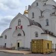 kudrovo-ioannovskij-hram-08