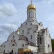 kudrovo-ioannovskij-hram-10
