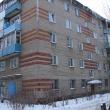 likino-dulyovo-kommunisticheskaya-ulica-01