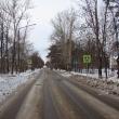 likino-dulyovo-kommunisticheskaya-ulica-02