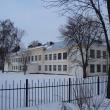 likino-dulyovo-kommunisticheskaya-ulica-03