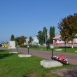 millerovo-alleya-geroev-03