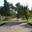 millerovo-alleya-geroev-04