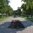 millerovo-alleya-geroev-05