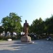 millerovo-alleya-sholohova-01