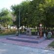millerovo-alleya-sholohova-04