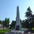 millerovo-memorial-01