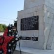 millerovo-memorial-07
