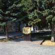 millerovo-ulica-lenina-05
