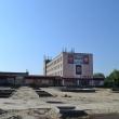 millerovo-lenina-5-04