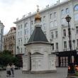 moskva-chasovnya-rozhdestva-presvyatoj-bogorodicy-01
