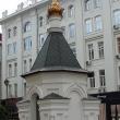 moskva-chasovnya-rozhdestva-presvyatoj-bogorodicy-04