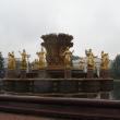 moskva-fontan-druzhba-narodov-02