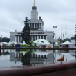 moskva-fontan-druzhba-narodov-03