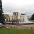 moskva-fontan-druzhba-narodov-04