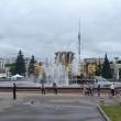 moskva-fontan-druzhba-narodov-05