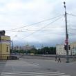 moskva-kadashevskaya-naberezhnaya-02