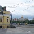 moskva-kadashevskaya-naberezhnaya-03