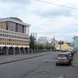 moskva-kadashevskaya-naberezhnaya-04