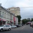 moskva-klimentovskij-pereulok-02