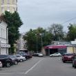 moskva-klimentovskij-pereulok-03