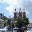 moskva-klimentovskij-pereulok-04