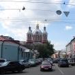 moskva-klimentovskij-pereulok-05