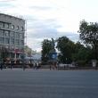moskva-pushkinskaya-ploshhad-02