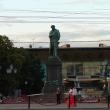 moskva-pushkinskaya-ploshhad-03