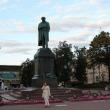 moskva-pushkinskaya-ploshhad-04