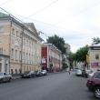 moskva-pyatnickaya-ulica-02