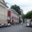 moskva-pyatnickaya-ulica-03