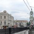 moskva-pyatnickaya-ulica-04