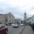 moskva-pyatnickaya-ulica-05