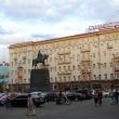 moskva-tverskaya-01