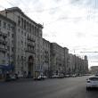 moskva-tverskaya-05