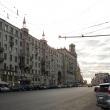 moskva-tverskaya-06