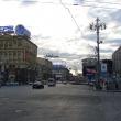 moskva-tverskaya-07