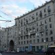 moskva-tverskaya-09