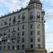 moskva-tverskaya-10