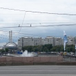 moskva-vodootvodnyj-kanal-01